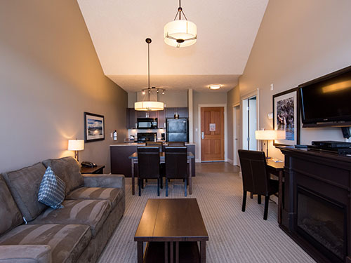 Old House Hotel Suites